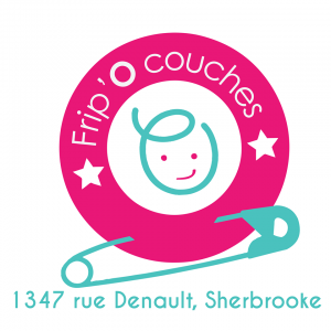 aout_joelle_logofripocouches