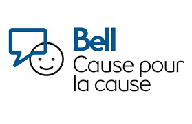 isabelle_hebert_lamoureux_bell_cause
